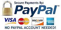 paypal-CC